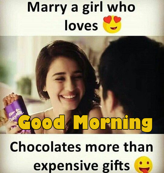 Cute Good Morning Love Photos 2020 - Good Morning Images, Quotes, Wishes, Messages, greetings & eCard Images