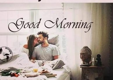 Good Morning Love Boyfriend Quotes 2020 - Good Morning Images, Quotes, Wishes, Messages, greetings & eCard Images