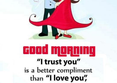 Good Morning Love Cartoon Quotes - Good Morning Images, Quotes, Wishes, Messages, greetings & eCard Images