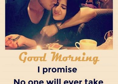 Good Morning Love Images And Messages 2020 - Good Morning Images, Quotes, Wishes, Messages, greetings & eCard Images