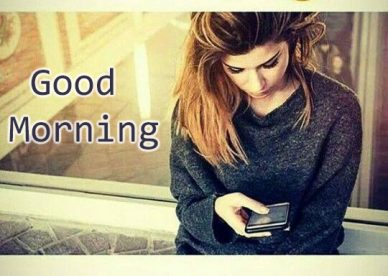 Good Morning Love Images For Boyfriend 2020 - Good Morning Images, Quotes, Wishes, Messages, greetings & eCard Images