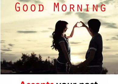 Good Morning Love Images For Her 2020 - Good Morning Images, Quotes, Wishes, Messages, greetings & eCard Images