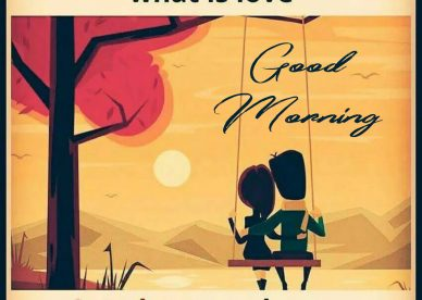 Good Morning Love Images Free Download - Good Morning Images, Quotes, Wishes, Messages, greetings & eCard Images