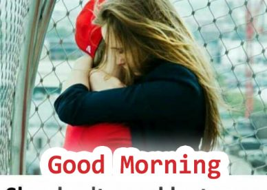 Good Morning Love Meme 2020 - Good Morning Images, Quotes, Wishes, Messages, greetings & eCard Images