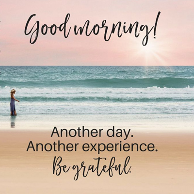 Be Grateful Good Morning Quotes Wishes In English Good Morning Images Quotes Wishes Messages Greetings Ecards