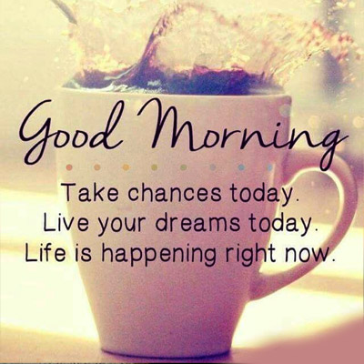 Nice Good Morning Quotes Good Morning Images Quotes Wishes Messages Greetings Ecards
