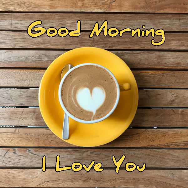 Free Good Morning Coffee Love Images - Good Morning Images, Quotes, Wishes, Messages, greetings & eCard