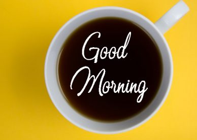 Good Morning Coffee Images Download - Good Morning Images, Quotes, Wishes, Messages, greetings & eCard