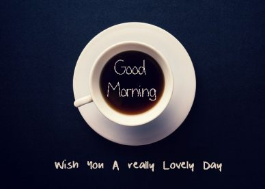 Good Morning Coffee Quotes - Good Morning Images, Quotes, Wishes, Messages, greetings & eCard