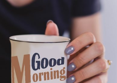 Good Morning coffee Images - goodmorningland.com