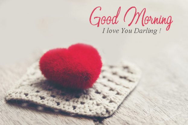 Amazing Romantic Good Morning Images - Good Morning Images, Quotes, Wishes, Messages, greetings & eCard Images - Good Morning Images, Quotes, Wishes, Messages, greetings & eCard Images