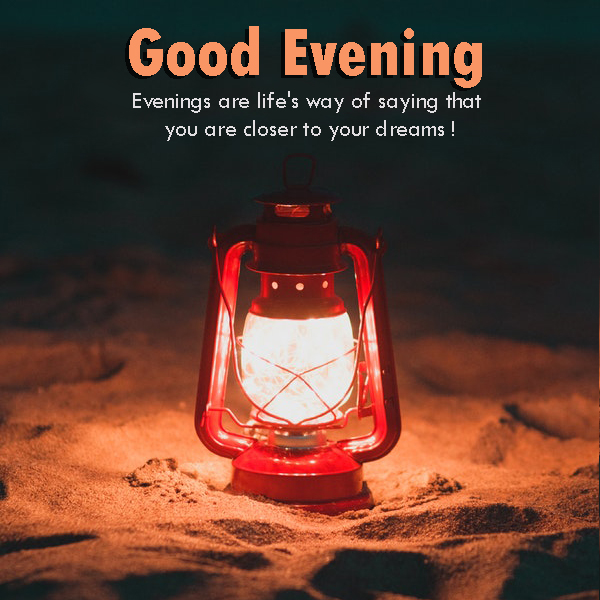 Good Evening Images For Facebook - Good Morning Images, Quotes, Wishes, Messages, greetings & eCard Images