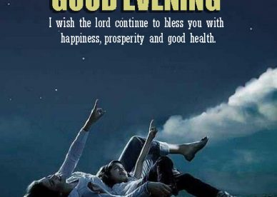Good EveningPictures For Lover - Good Morning Images, Quotes, Wishes, Messages, greetings & eCard Images