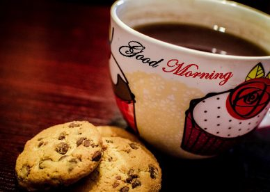 Good Morning Coffee Pictures For Facebook - Good Morning Images, Quotes, Wishes, Messages, greetings & eCard