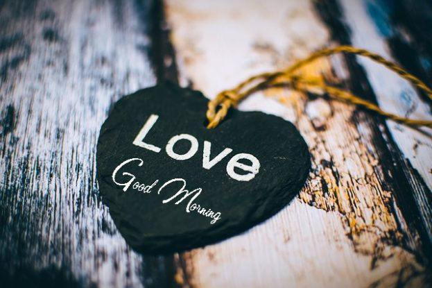 Good Morning Love - Good Morning Images, Quotes, Wishes, Messages, greetings & eCard