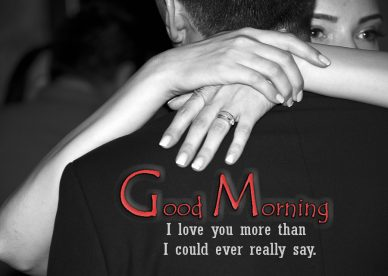 Good Morning Love Quotes - Good Morning Images, Quotes, Wishes, Messages, greetings & eCard