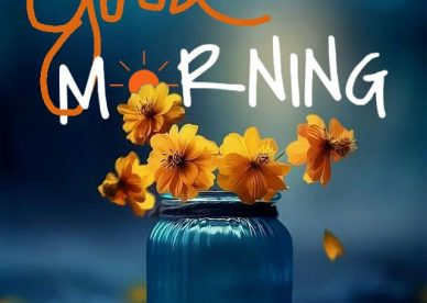 Good Morning Love Wallpaper - Good Morning Images, Quotes, Wishes, Messages, greetings & eCard