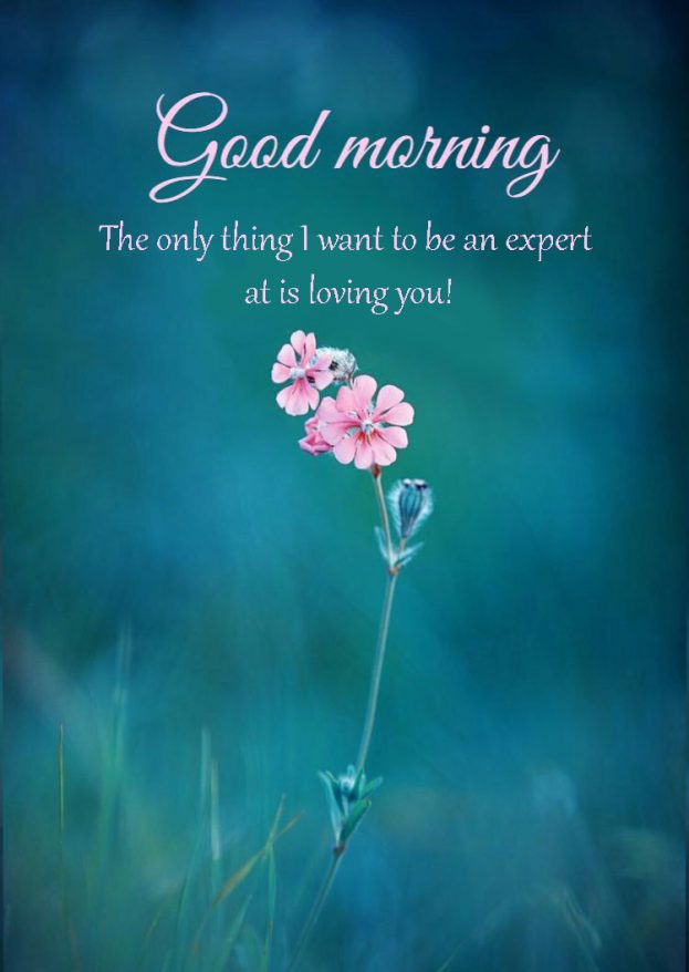 Good Morning Messages Loving You - Good Morning Images, Quotes, Wishes, Messages, greetings & eCard Images - Good Morning Images, Quotes, Wishes, Messages, greetings & eCard Images
