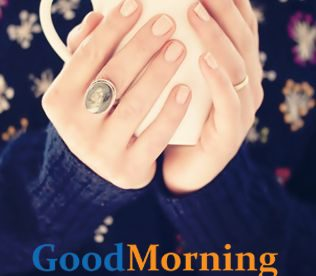 Good Morning Messages Of Love - Good Morning Images, Quotes, Wishes, Messages, greetings & eCard Images