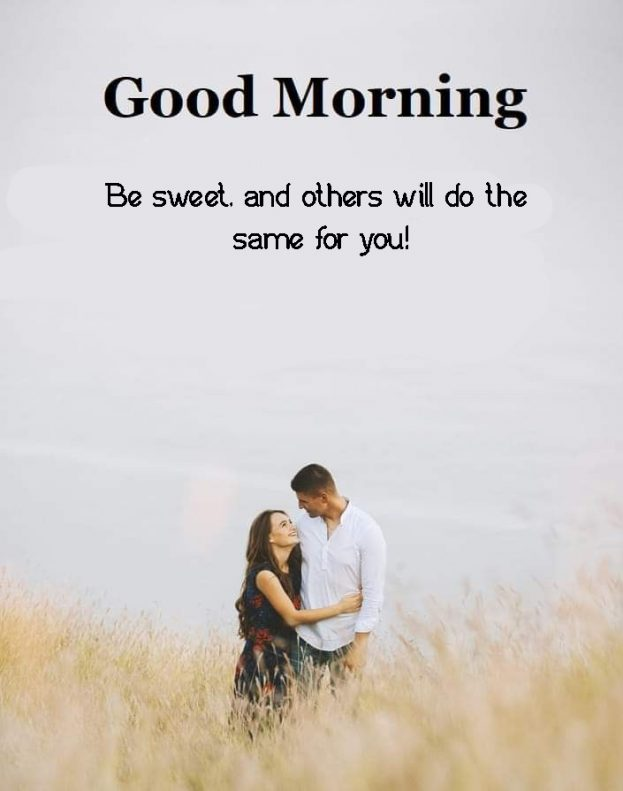 Good Morning Messages Sweet Images - Good Morning Images, Quotes, Wishes, Messages, greetings & eCard Images - Good Morning Images, Quotes, Wishes, Messages, greetings & eCard Images