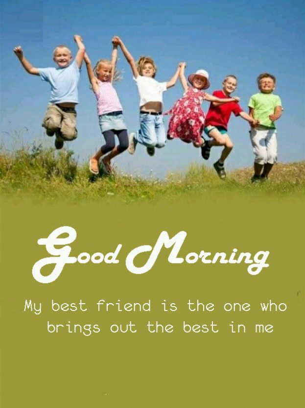 Good Morning Messages To A Friend - Good Morning Images, Quotes, Wishes, Messages, greetings & eCard Images - Good Morning Images, Quotes, Wishes, Messages, greetings & eCard Images