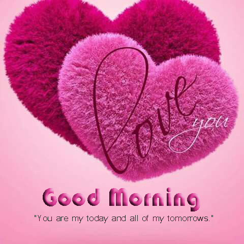 Good Morning Romantic Images For Girlfriend Good Morning Images Quotes Wishes Messages Greetings Ecards
