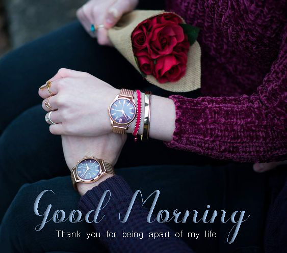Good Morning Romantic Images For Him - Good Morning Images, Quotes, Wishes, Messages, greetings & eCard Images - Good Morning Images, Quotes, Wishes, Messages, greetings & eCard Images