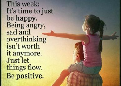 Good Morning Week Messages Images - Good Morning Images, Quotes, Wishes, Messages, greetings & eCard Images - Good Morning Images, Quotes, Wishes, Messages, greetings & eCard Images