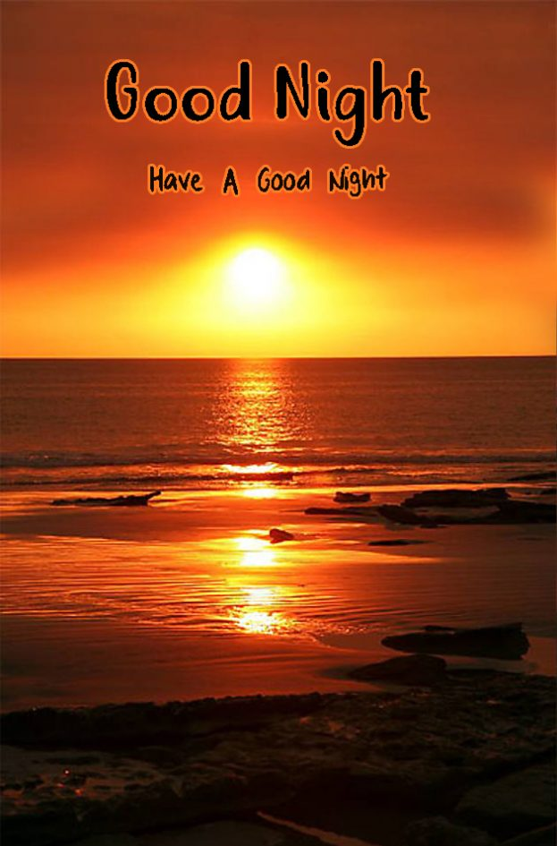 Good Night Have A Good Night - Good Morning Images, Quotes, Wishes, Messages, greetings & eCard Images