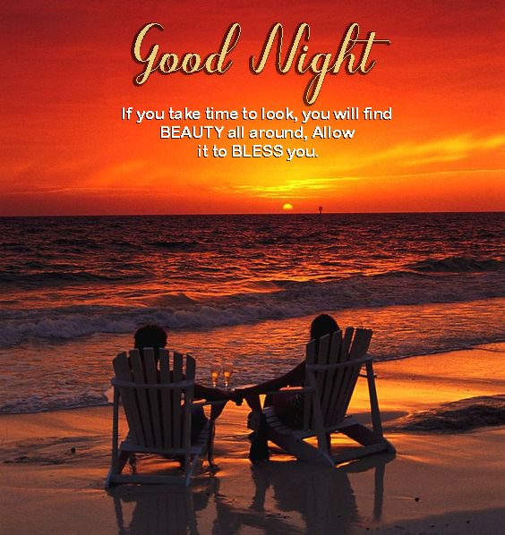 Good Night ImagesWith Love - Good Morning Images, Quotes, Wishes, Messages, greetings & eCard Images