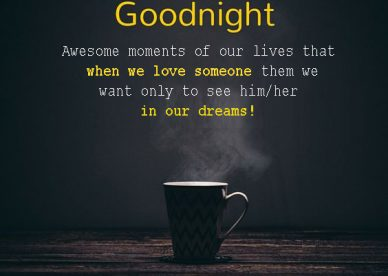 Good Night ImagesWith Quotes - Good Morning Images, Quotes, Wishes, Messages, greetings & eCard Images