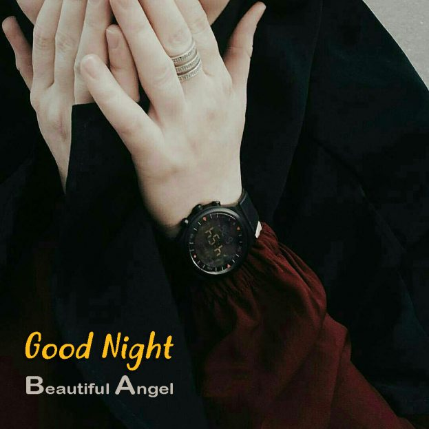 Images Of Good Night - Good Morning Images, Quotes, Wishes, Messages, greetings & eCard Images