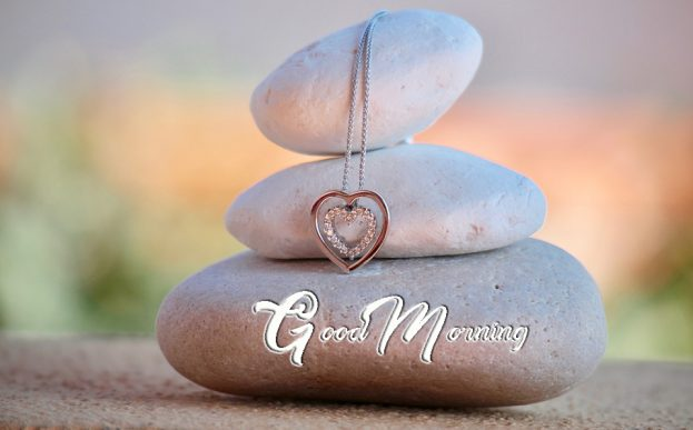 Love Good Morning Image hd - Good Morning Images, Quotes, Wishes, Messages, greetings & eCard