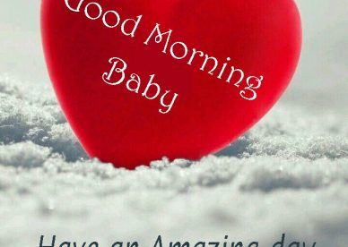 good morning love Baby - Good Morning Images, Quotes, Wishes, Messages, greetings & eCard