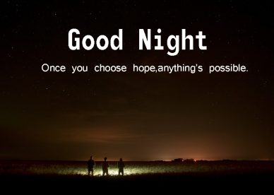 Beautiful Good Night Images - Good Morning Images, Quotes, Wishes, Messages, greetings & eCard Images
