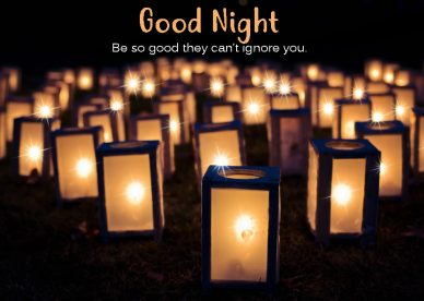 Beautiful Good Night Images For Facebook - Good Morning Images, Quotes, Wishes, Messages, greetings & eCard Images