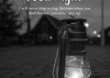 Black And White Good Night Images - Good Morning Images, Quotes, Wishes, Messages, greetings & eCard Images