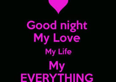 Free Good Night Images Quotes - Good Morning Images, Quotes, Wishes, Messages, greetings & eCard Images