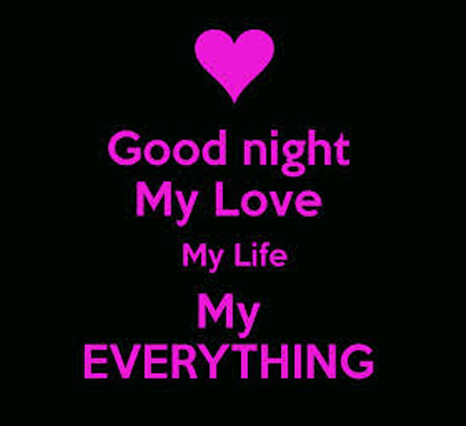 Free Good Night Images Quotes Good Morning Images Quotes Wishes Messages Greetings Ecards