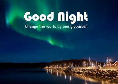 Free Good Night Pictures Images - Good Morning Images, Quotes, Wishes, Messages, greetings & eCard Images