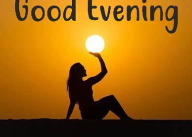 Good Evening Images - goodmorningland.com