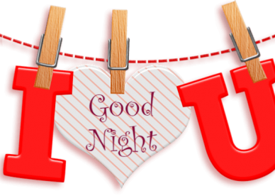 Good Night I Love You - Good Morning Images, Quotes, Wishes, Messages, greetings & eCard Images