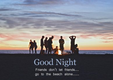 Good Night Images For Friends -Good Morning Images, Quotes, Wishes, Messages, greetings & eCard Images