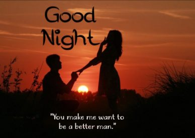 Good Night Images For Lover - Good Morning Images, Quotes, Wishes, Messages, greetings & eCard Images