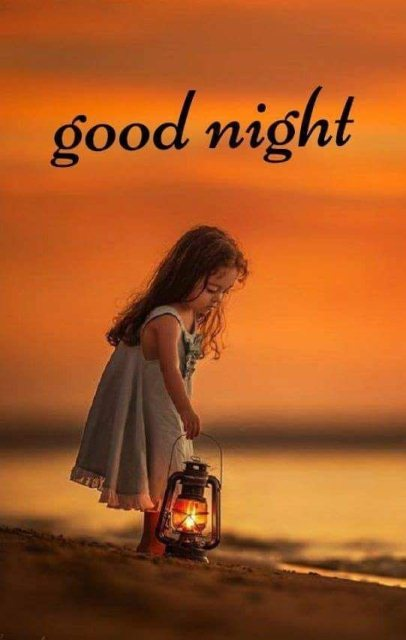 Good Night Images For Pinterest - Good Morning Images, Quotes, Wishes, Messages, greetings & eCard Images