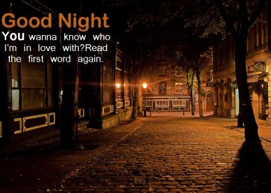 Good Night Images HD Free Download - Good Morning Images, Quotes, Wishes, Messages, greetings & eCard Images