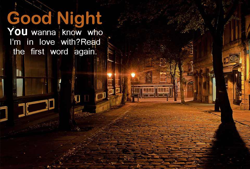 Good Night Images Hd Free Download Good Morning Images Quotes Wishes Messages Greetings Ecards