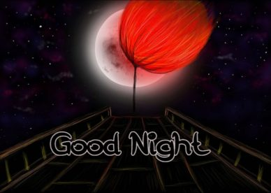 Good Night Images Pictures - Good Morning Images, Quotes, Wishes, Messages, greetings & eCard Images