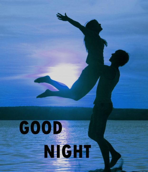 Good Night Images Romantic - Good Morning Images, Quotes, Wishes, Messages, greetings & eCard Images