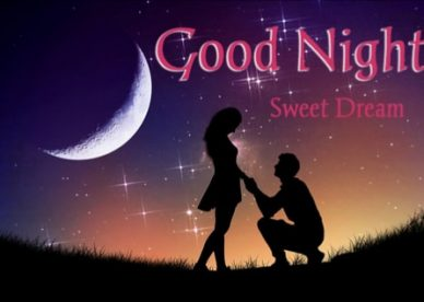 Good Night Images To Lover - Good Morning Images, Quotes, Wishes, Messages, greetings & eCard Images